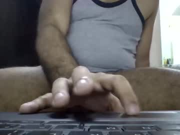 [29-07-21] guy_pink_portion show with cum