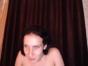 [15-09-20] alessandra_foxy public webcam video from Chaturbate