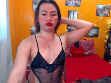 [02-03-20] supercum4u69xx chaturbate show with toys