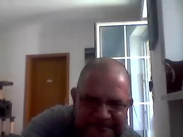[06-08-20] gerdi11222 chaturbate xxx