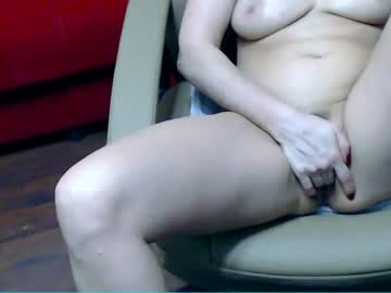 [09-02-20] squirtmomhard webcam video