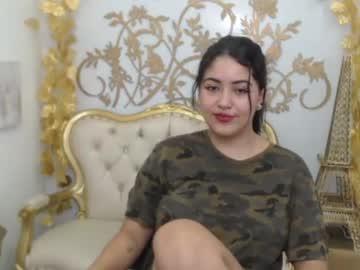 [31-05-20] preciousgirlx private sex video from Chaturbate.com