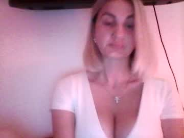 [04-07-20] adele_tucker record private webcam from Chaturbate.com