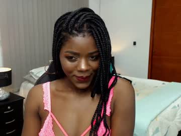 [15-09-20] karlaa_smith record webcam show from Chaturbate