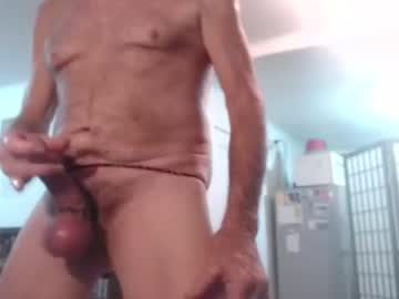 [18-02-21] colonelingus03 cam show from Chaturbate
