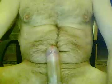 [01-01-20] magicswede record public show from Chaturbate
