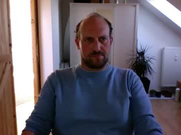 [14-04-21] balticbeach video with dildo