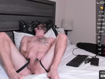 [08-03-20] jasonryker88 private webcam from Chaturbate.com