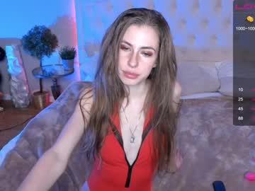 [27-04-21] abbywast webcam show