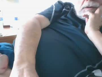 [12-08-20] concord45 show with cum from Chaturbate