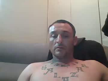 [29-03-20] 14u2nv69 record public webcam video from Chaturbate
