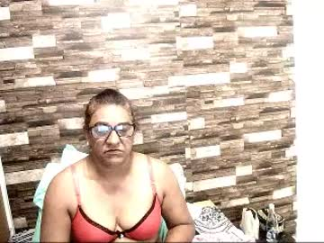 [15-09-20] indianbeauty101 chaturbate public
