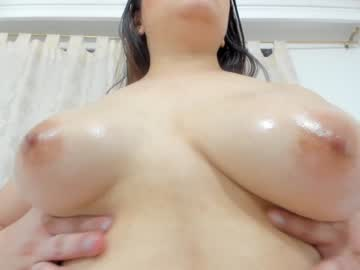 [29-09-20] naughty_bbw_ record premium show from Chaturbate