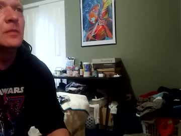 [20-01-20] iminyourroom record video with dildo from Chaturbate