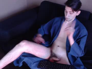 [26-02-20] jacob_inc record private show from Chaturbate