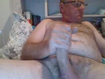 [02-07-20] wiggerly video with toys from Chaturbate.com
