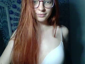 [07-07-20] yuliyageysha private sex video from Chaturbate