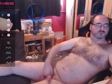[23-02-20] racer400 show with toys from Chaturbate.com