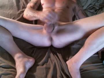 [23-09-20] marshallg68 public webcam video from Chaturbate.com