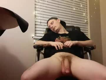 [04-04-20] drcocktapuss01 private XXX show from Chaturbate