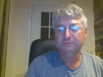 [19-06-21] doctorinman record public webcam