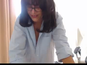 [06-08-20] lady_annabell chaturbate blowjob video