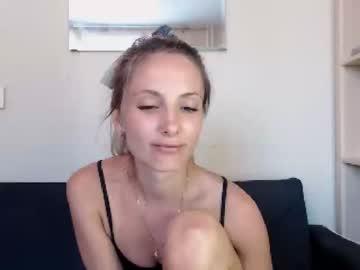 [12-02-20] jenna_maya webcam video from Chaturbate