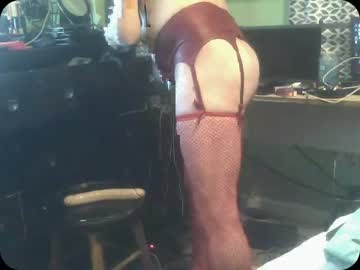 [20-01-21] amanda_slutslide show with toys from Chaturbate