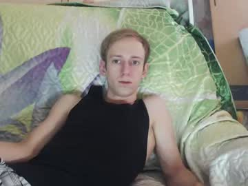[09-04-21] dreamy_osvald record public show from Chaturbate