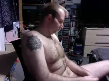 [09-01-20] popadom0507 public webcam video