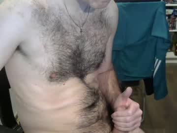 [28-11-20] chrisprngr record private show from Chaturbate