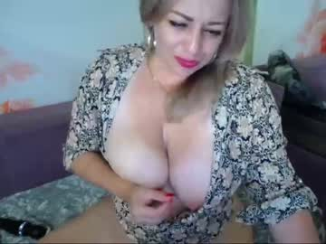 [07-07-20] mia_sweetdreams chaturbate video