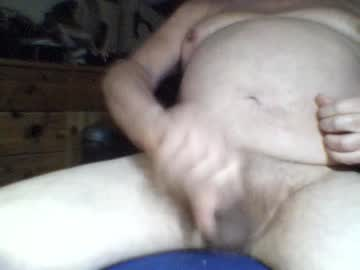 [28-09-21] urbine webcam record
