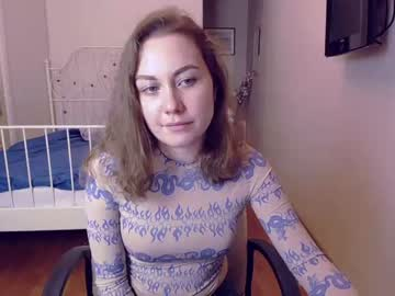 [01-12-20] ireneluve1 private from Chaturbate