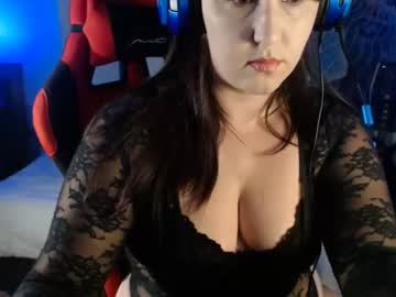 [13-07-20] augusthazexxx record public show from Chaturbate