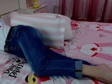 [22-05-20] girlray show with toys from Chaturbate.com