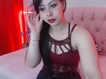 [29-09-20] rouse_squirt private from Chaturbate