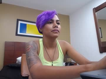 [20-01-20] taylorharper record cam show from Chaturbate