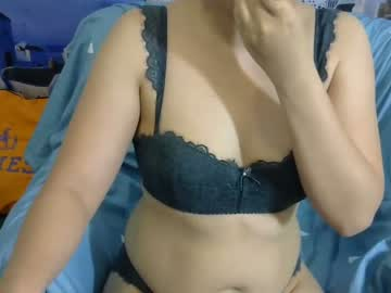 [27-11-20] _sweet_dream_cb show with toys from Chaturbate.com