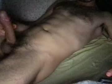 [10-04-20] willwo public webcam video