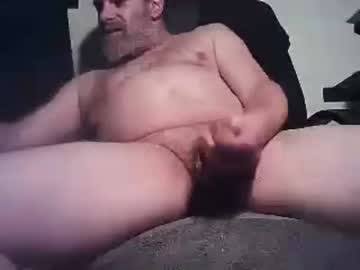 [11-01-20] socalhrdcock chaturbate show with cum