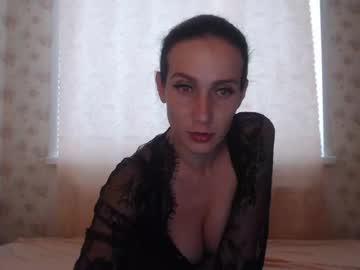 [22-09-20] alessandra_foxy record cam video from Chaturbate.com