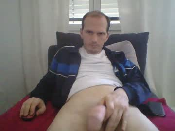 [06-08-20] excelstor1976 record show with cum from Chaturbate.com