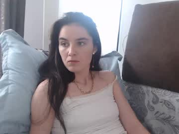 [29-05-20] camyysweety video from Chaturbate