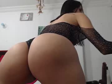 [02-05-21] helenfox webcam show from Chaturbate