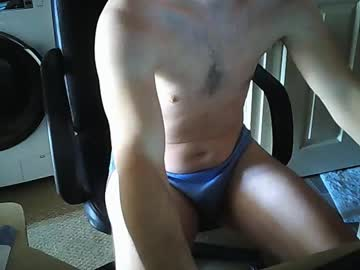 [05-04-20] klovesu2000 record cam show from Chaturbate.com