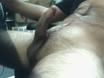 [08-07-20] bafloridaguy80 private webcam from Chaturbate.com
