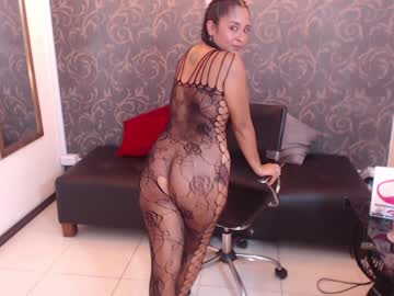 [14-05-21] shantall_22 video with toys from Chaturbate