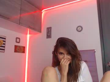 [02-07-20] antonia_magics video from Chaturbate