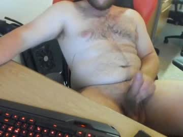 [28-09-21] mart966j record public show from Chaturbate
